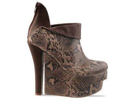 Jeffrey-Campbell-shoes-Right-On-Exotic-(Beige-Brown-Python)-010604