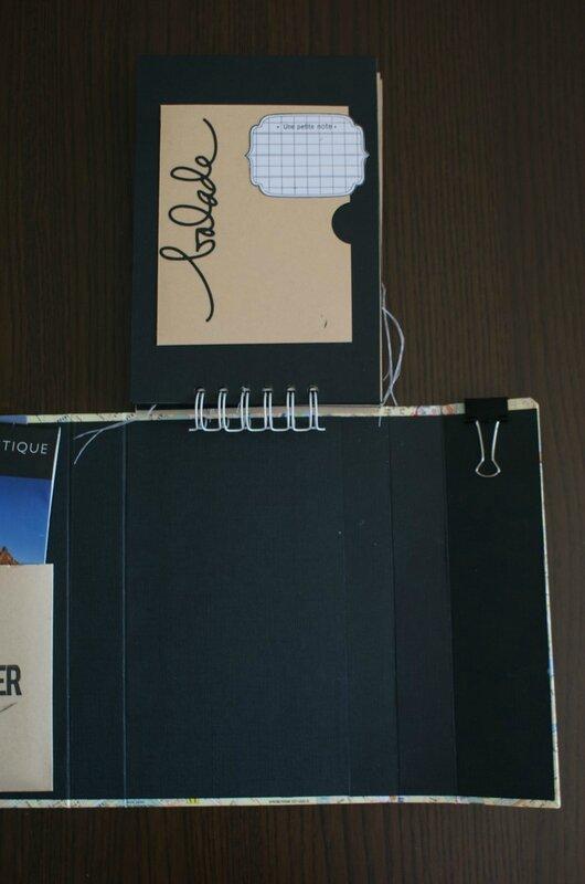 carnet de voyage atelier (15) (Copier)