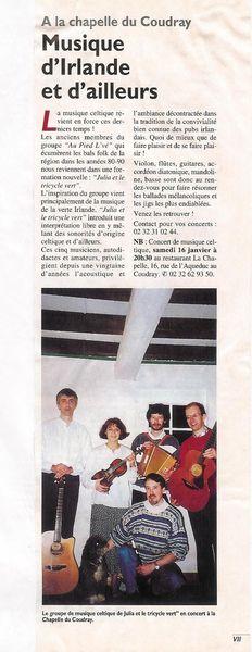 la_chapelle_054