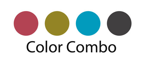 color_comboweb