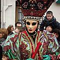 carnaval venitien castres 38