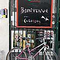 vélo, marché_1282