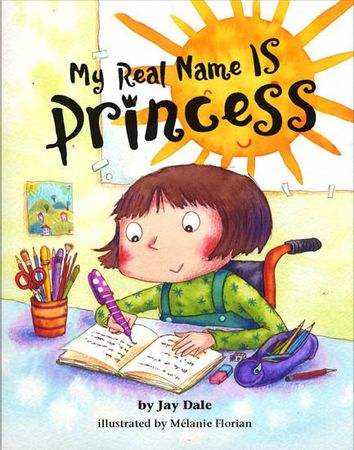 my real name cover-