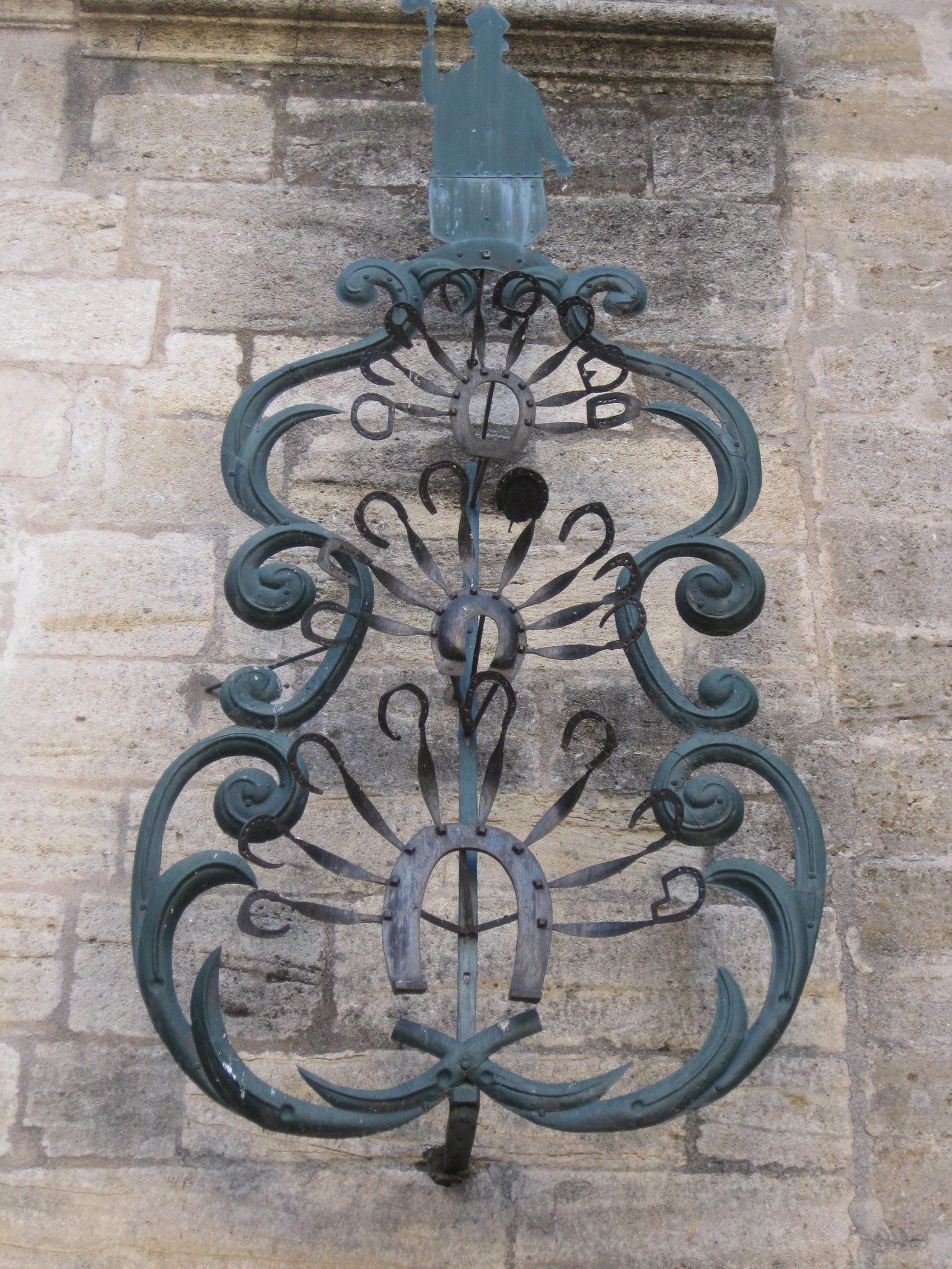 Pezenas ( Hérault)