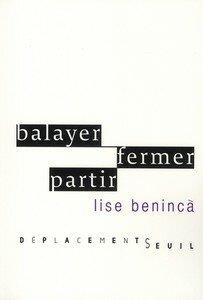 balayer_fermer_partir