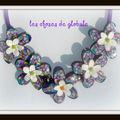 bracelet et fleur 005