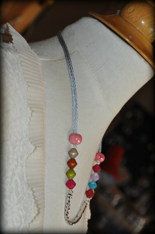 COLLIER010415 (9)