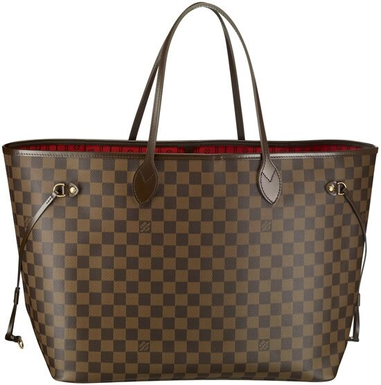 louis-vuitton-damier-neverfull