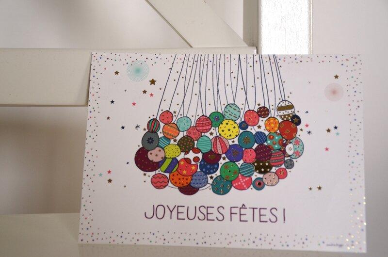 Joyeuses_F_tes___D_cembre_2014