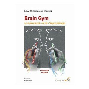 brain-gym-le-mouvement-cle-de-lapprentissage
