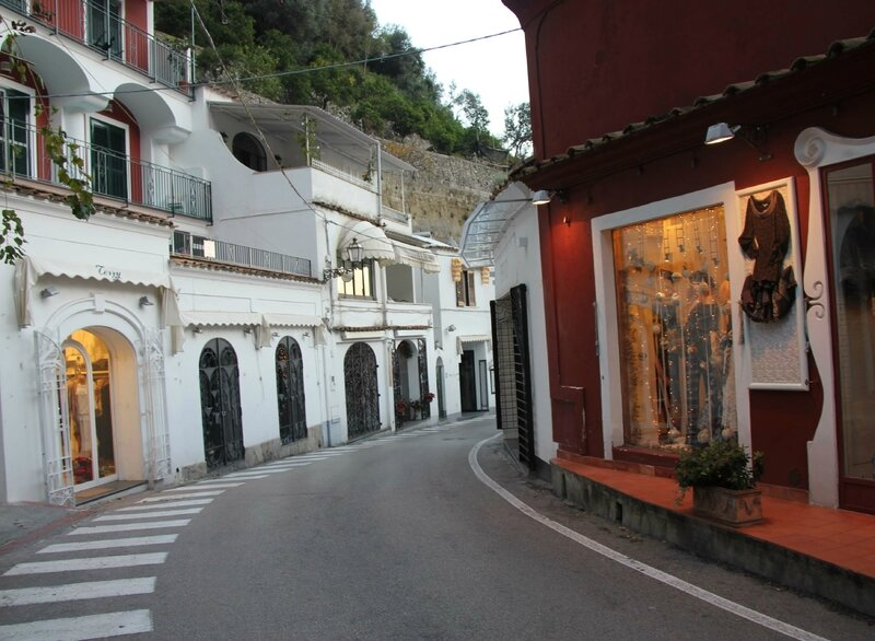 positano boutique2