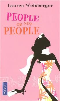 People_or_not