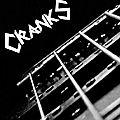 CRANKS (1)