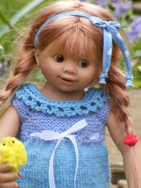new blue Frieda (10)
