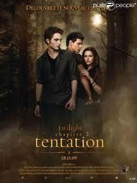 tentationf1