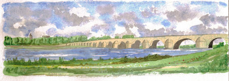 pont_de_beaugency_copie