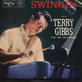 Terry Gibbs - 1956 - Swingin' with Terry Gibbs And His orchestra (Emarcy)