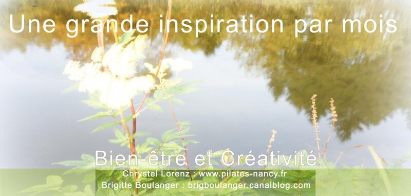 inspiration eau copie