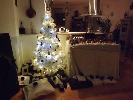 Cadeaux Noël (8)