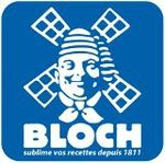 Bloch