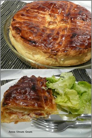 Tourte_fromages_Annie