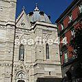 2012_05260093_cathédrale san gennaro