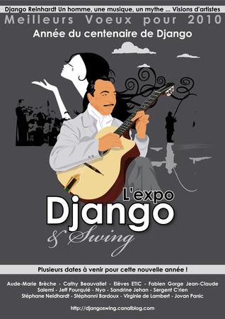 djangoswing_2010