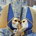CARNAVAL REMIREMONT (couples et groupes)