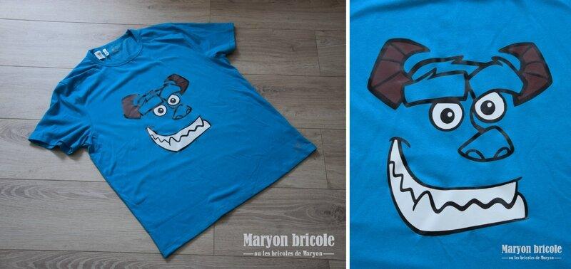 t-shirt_monstres_et_cie2