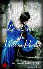 la-dame-du-vallon-perdu-692529-250-400