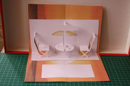 cartes-3d-carte-3d-et-pop-up-estival-1327735-img-5136-b8535_big