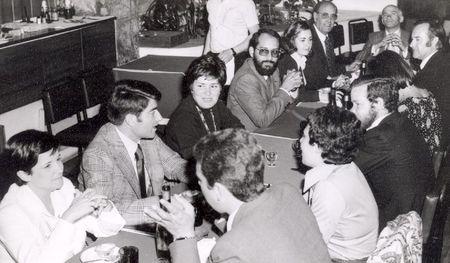 adieux_malis_mai1978