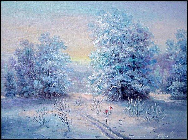 winter_morning