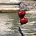 Coeurs ballons quai de seine_8032