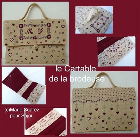 cartable_brodeuse_pp