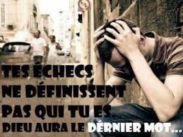Echec_et_souffrance