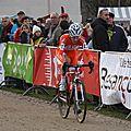 123 Le Corre 16ème Lille Roubaix Métropole