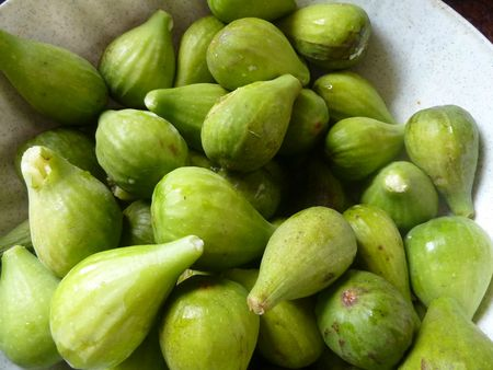 3-figues (12)