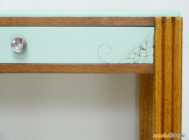 DIANE-Table-haute-3-muluBrok-Vintage