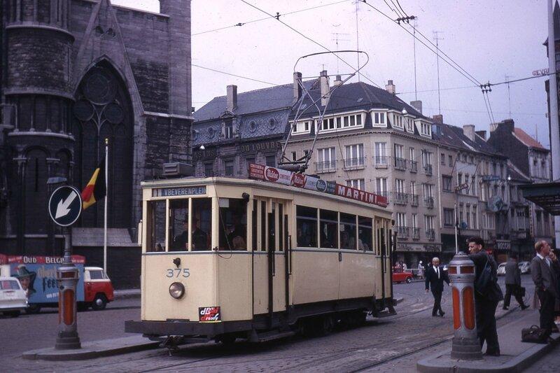 1963_1korenmarkt_manara