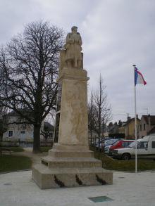 36320___Villedieu_sur_Indre