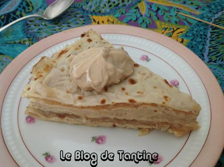gateau_crepes_praline