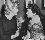 1956_03_01_with_journalist_louella_parsons_2