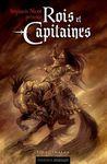 Rois_et_Capitaines