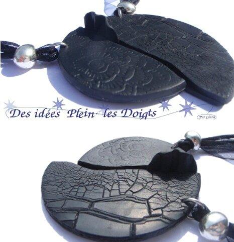 28-Clara-DesIdeesPleinLesDoigts-Noir