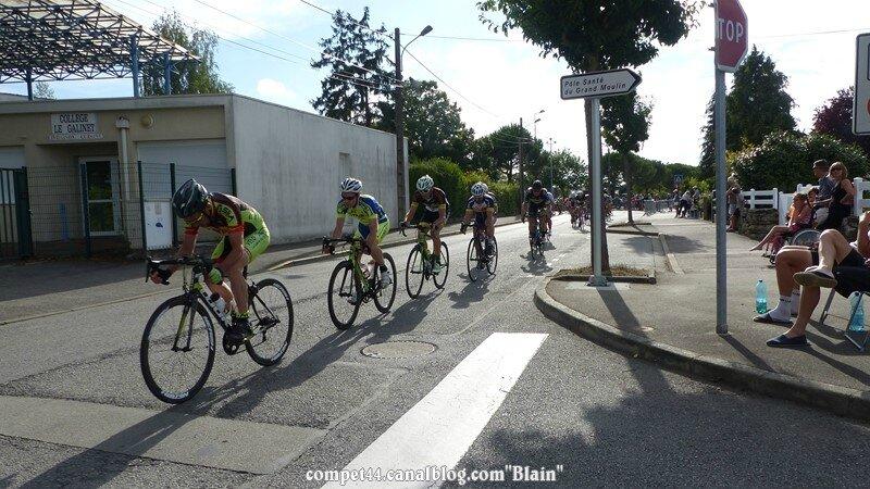 Blain Pass cycliste (7) (Copier)