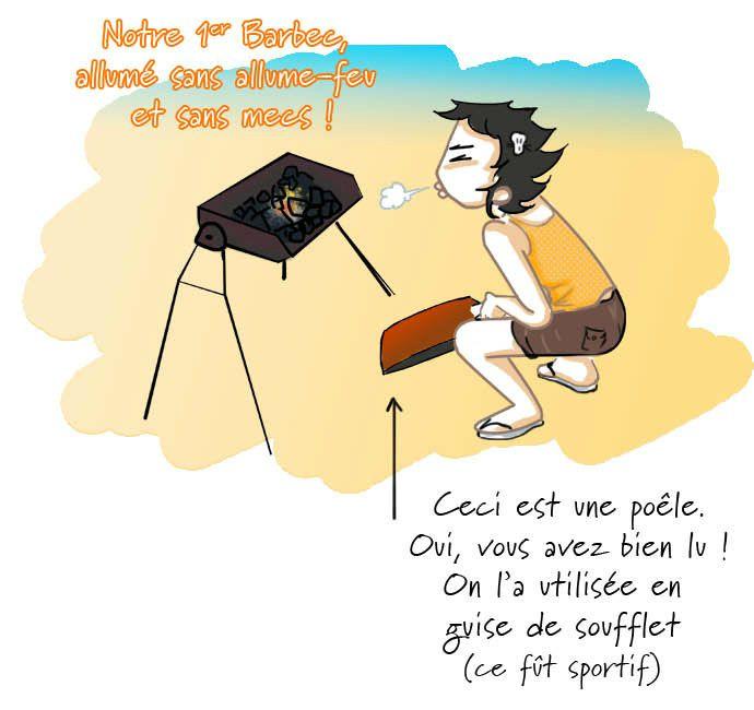 blog_25sept2012-C