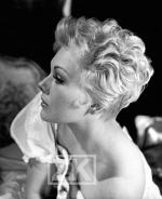 kim_novak_by_peter_basch-1-1