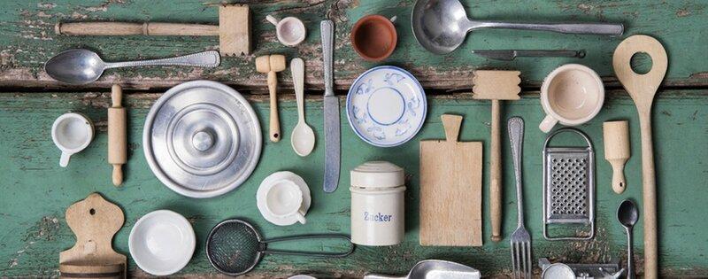 Cuisine-vintagegrande