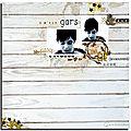 Album famille 16